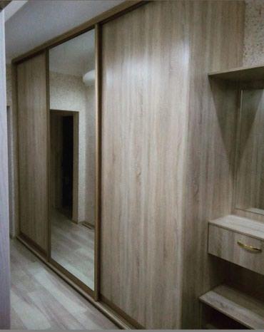 Xırdalan şəhərində Skaf-kupe 1 kv.m.-150m.Istediyiviz olcude,dizayinda ve rengde sifaris