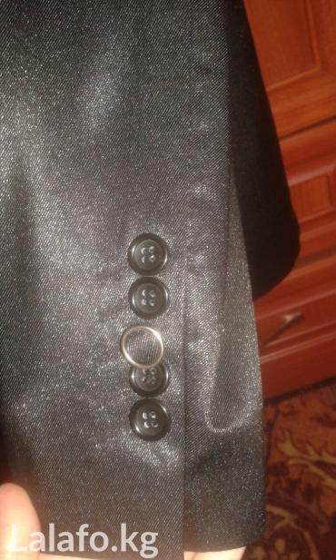 Kastum (dvoika)s brukom.sostoynie otli4noe,firma VoliVoli -made in