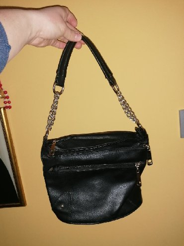 Tašne | Leskovac: Nova torbica