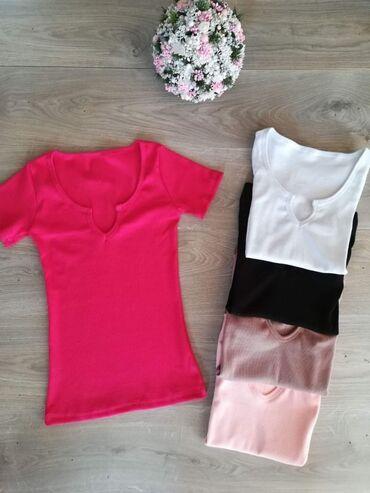 2 za 1650!!! Krem, pink i roza