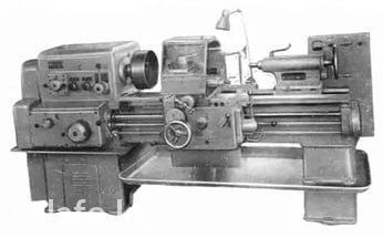 шредеры 11 в Кыргызстан: Поставляем запасные части для токарных станка 1к62:вал фрикционный