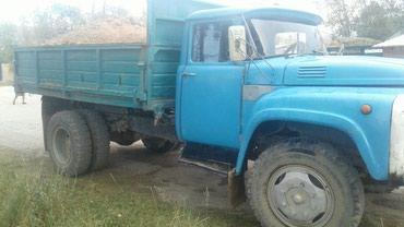 Нарын Баетов 210000с в Баетов