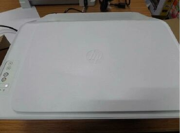 printer в Азербайджан: HP Rəngli Printer. ag reng. teze. A4, A5 format. printer, skaner, kopi