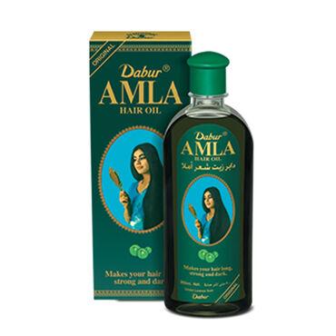 банты для волос в Азербайджан: Dabur Amla Saç Yağı, saçı daha parlaq, və sağlam edir. 100% Dabur Amla