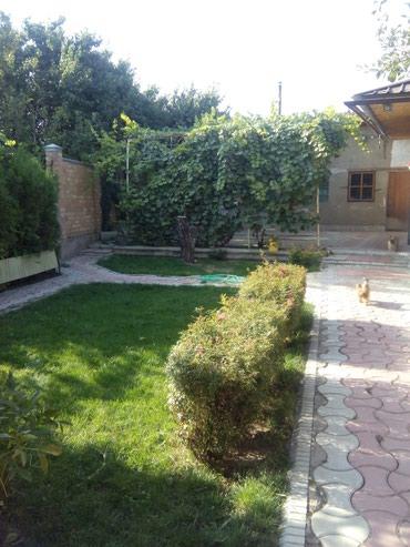 Продается двухэтажный дом. в Бишкек