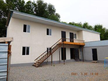 купить кв в бишкеке in Кыргызстан | АВТОЗАПЧАСТИ: Индивидуалка, 2 комнаты, 45 кв. м Совмещенный санузел