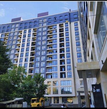 Продается квартира: 3 комнаты, 114 кв. м