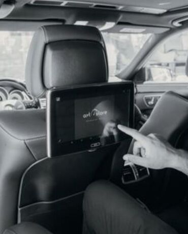 Masin ucun monitor - Azərbaycan: Android monitor. Parametirləri çox yüksəkdir. Keyfiyyıtinə tam zəmanət