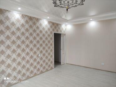 горящие туры из бишкека в дубай 2020 в Кыргызстан: 106 серия улучшенная, 1 комната, 44 кв. м Бронированные двери, Лифт, Без мебели
