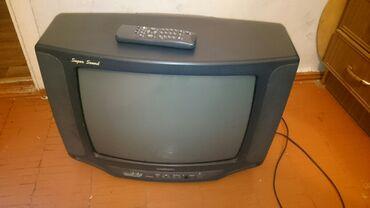 sarı çimərlik geyimləri - Azərbaycan: Televizor yaxsi veziyetdedi. Qirmizi sari sunurlarini tvye qosan