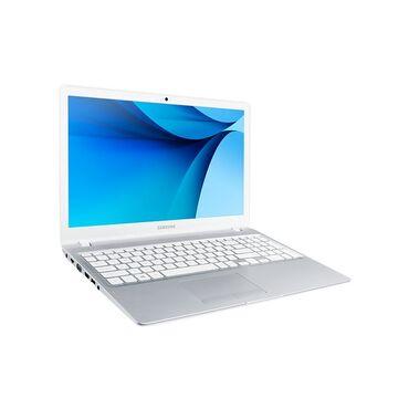 Тип продукта НоутбукЦвет товара БелыйФормат РаскладнойЭкранДиагональ