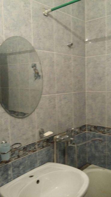 sdam kvartiru poznjaki в Кыргызстан: Сдается квартира: 3 комнаты, 61 кв. м, Кок-Ой