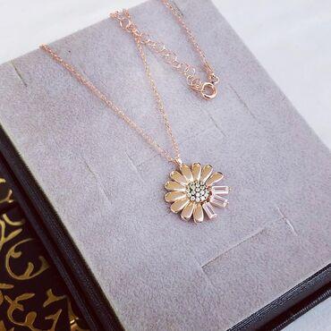 Gümüş boyunbaği Qiymet-30aznHediyye qab+qutuMetrolara caddırılma925
