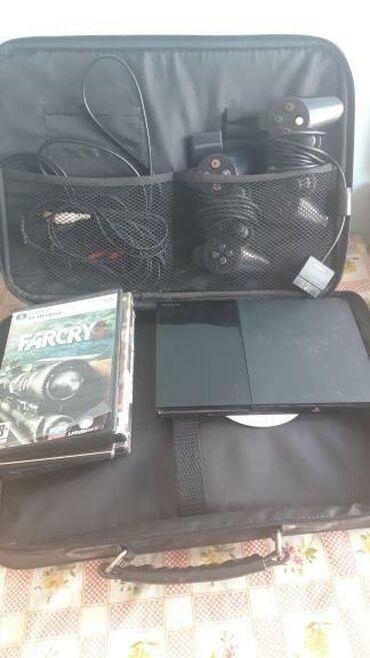 PSP (Sony PlayStation Portable) - Azərbaycan: Ples 2 tam iwlekdi. 120 azn unvan suraxani &arzu
