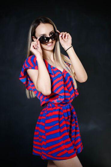 10673 объявлений | АКСЕССУАРЫ: Продаю солнцезащитные очки chanel оригинал! Состояние 9 из 10. Коробоч