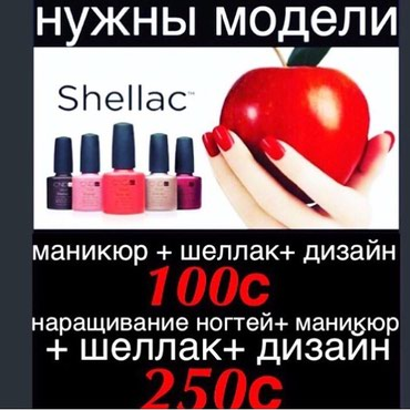 Завтра ️ 11.00;12.00;13.00;14.00;15.00 (с 11.00-15.00 в в Бишкек