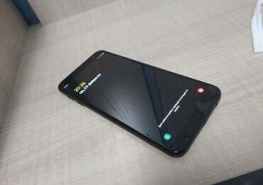 5 barmaq - Azərbaycan: Samsung galaxy j6 2018 32gb telfon ilne gore yaxsi vezyededi sebeke