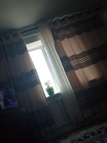 Недвижимость - Ала-Тоо: 120 кв. м, 5 комнат