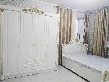 кофеварка с автоматическим капучинатором для дома в Кыргызстан: Мебель, кровати, кровать,мебель МДФ, корпусная мебель, элит мебель