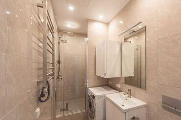 Квартиры - Кыргызстан: Уютные квартиры посуточно/ 1-2 комнатные  Магистраль/ Тыналиева  Все у