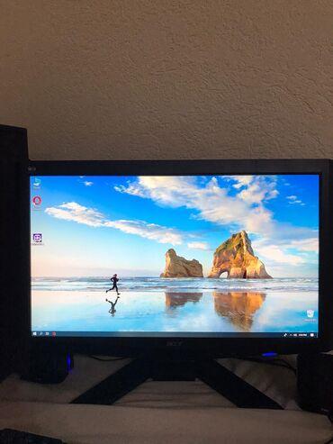 Acer liquid z520 duo - Srbija: Odlican i sasvim dovoljan kompjuter za kucne i internet potrebe!   Spe