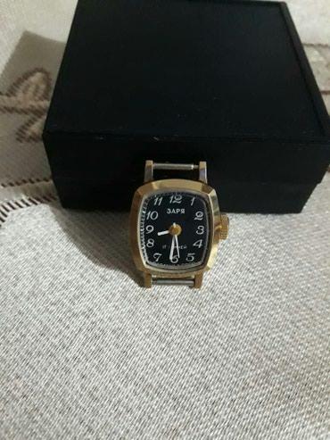 Женские Классические Наручные часы  в Ош