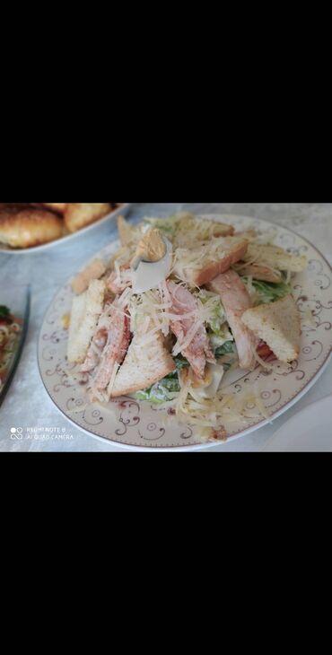повар на выезд в Кыргызстан: Выездные банкеты | Повара | Фуршетный стол