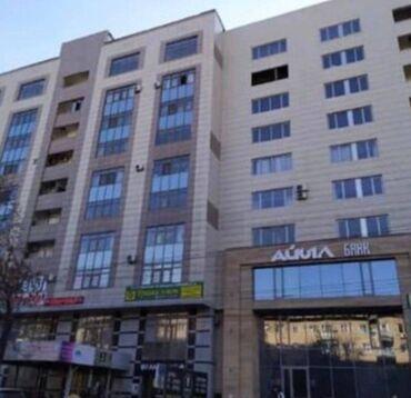 сколько стоит ремонт рулевой рейки in Кыргызстан | АВТОЗАПЧАСТИ: Элитка, 1 комната, 46 кв. м
