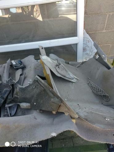 школа шитья в Кыргызстан: Мерс211 шит прибор,дверь,печка,деревушка, кавер,итд общ.не дорого