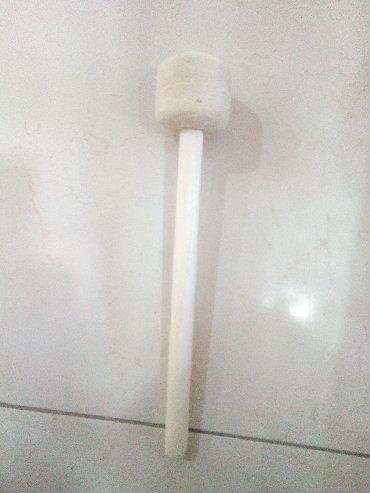 bar çubuğu - Azərbaycan: Davul cubugu