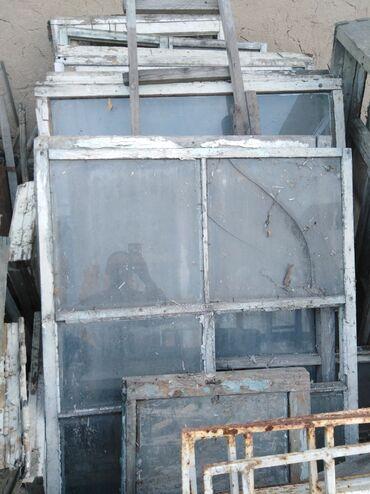 Цены на решетки на окна - Кыргызстан: Решетки | Бесплатный выезд