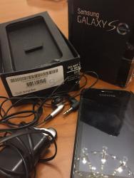kitayski - Azərbaycan: Samsung sensor telefon satıllr.İşleyir.Hec bir problemi