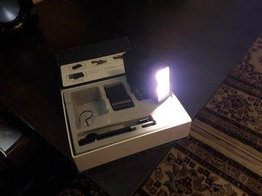 продаю накамерный свет в Токмак