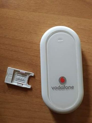 Huawei nova - Srbija: Huawei E220 HSDPA USB ModemModem nisam 100% siguran da je otkljucan za