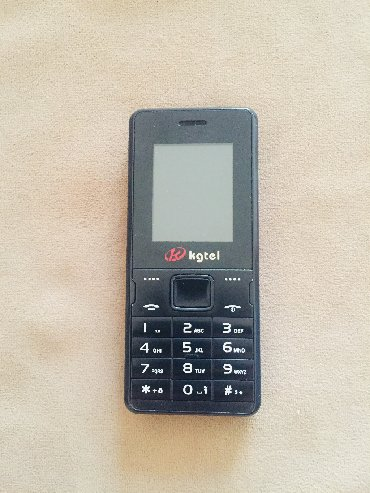 Digər mobil telefonlar
