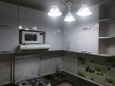 гриль заказ доставка в Кыргызстан: Мебельный гарнитур | Кухонный | С доставкой