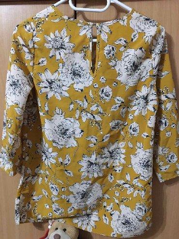 Primark bluza velicina 38