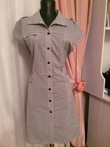 женские велюровые халаты в Азербайджан: Платье - халат 48 размер
