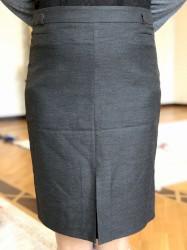 Классическая юбка турецкого производства. 42 размер