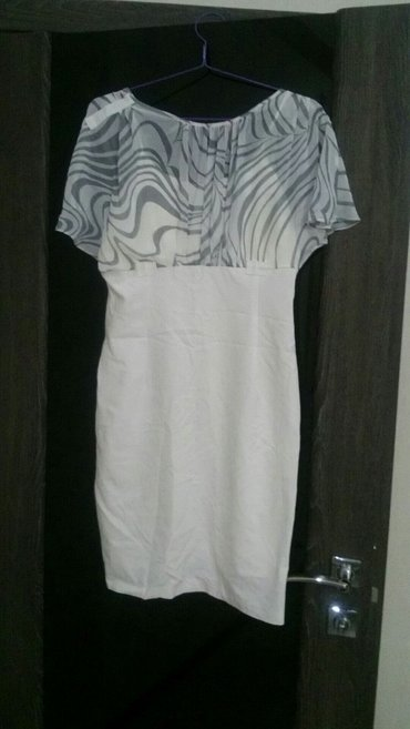 очень нежное и красивое платье, сидит идеально,  состояние отличное, в Бишкек