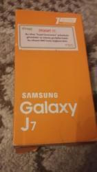 Samsung galaxu s2 - Azərbaycan: Telefon qurusu каробка samsung, xiaomi a2 kite və s2 qutusu da var