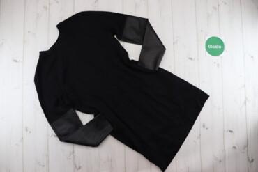 Платье Свободного кроя Zara S