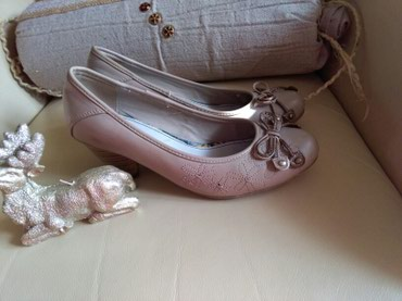Cipele jako kvalitetne Jane Klain I udobne,puno placene,nosene par - Sombor
