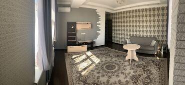 Продается квартира:Элитка, Джал, 2 комнаты, 88 кв. м