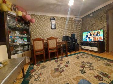 audi q3 2 tfsi - Azərbaycan: Mənzil satılır: 2 otaqlı, 49 kv. m