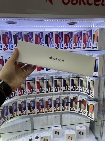 чехол iphone se в Азербайджан: Новый iPhone SE Черный