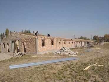 строительных услуг и отделочных работ в Кыргызстан: Ищу работу делаем все виды строительных работы