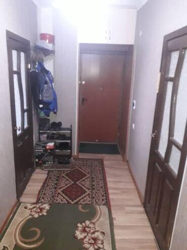 ош квартира берилет суточный in Кыргызстан | УЗАК МӨӨНӨТКӨ: Жеке план, 2 бөлмө, 60 кв. м
