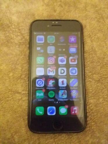 yüngül qadın sviterləri - Azərbaycan: IPhone 7 | 32 GB | Qara (Jet Black)