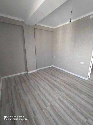 купля продажа авто в бишкеке в Кыргызстан: Элитка, 3 комнаты, 91 кв. м Теплый пол, Бронированные двери, Видеонаблюдение